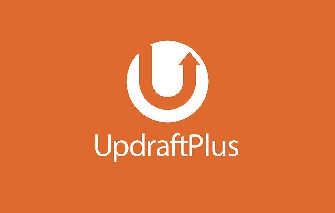 Essential Wordpress Plugins We Recommend 5